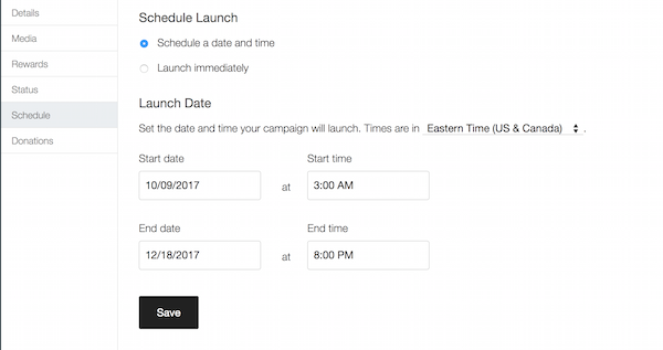 schedule_launch.png